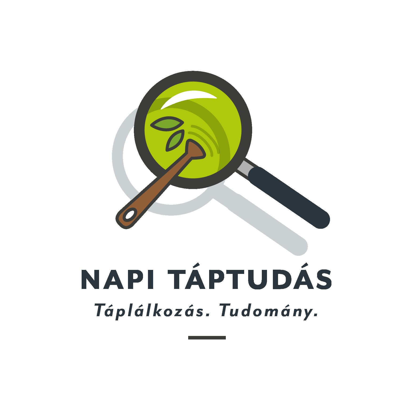 napi-taptudas-logo-2018-01-12-01.png