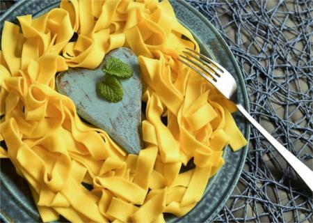 noodles-1246320_640.jpg