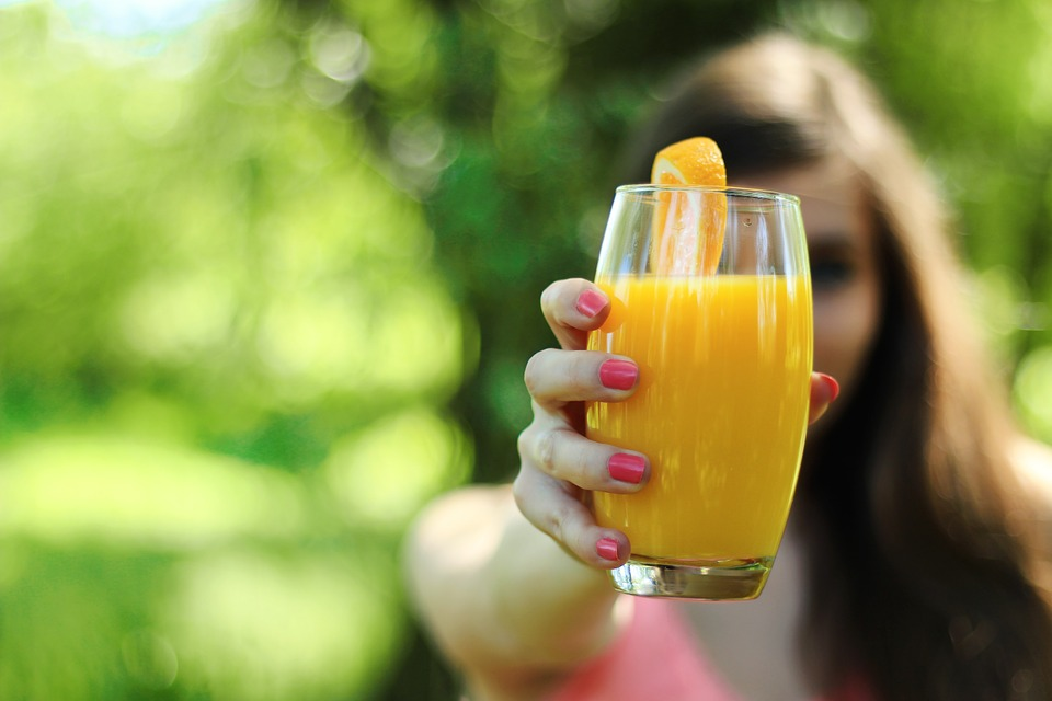 orange-juice-569064_960_720.jpg