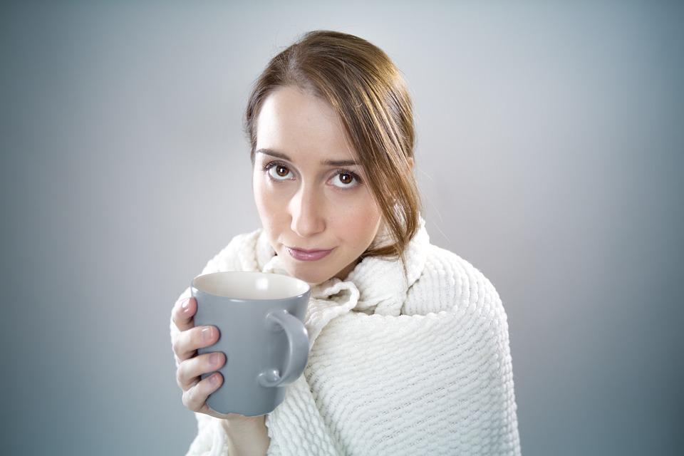 patient-woman-portrait-coffee-girl-face-841165.jpg
