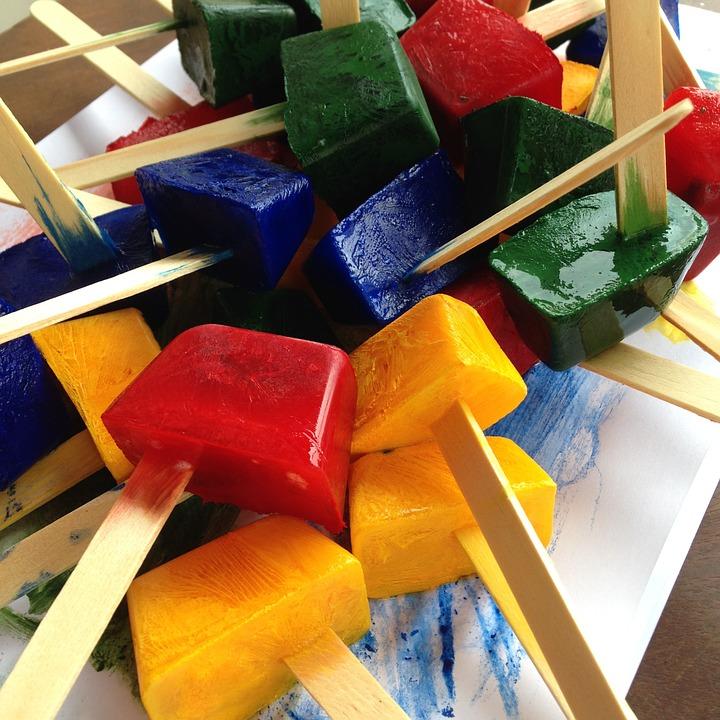 popsicles-735607_960_720.jpg