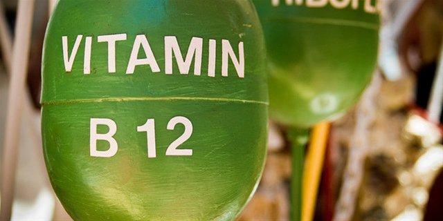 3 élelmiszer, ami sosem volt B12-vitamin forrás (bár sokan azt hiszik)