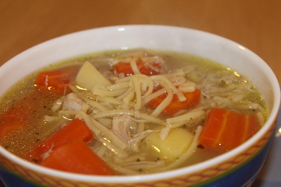 soup-562163_960_720.jpg