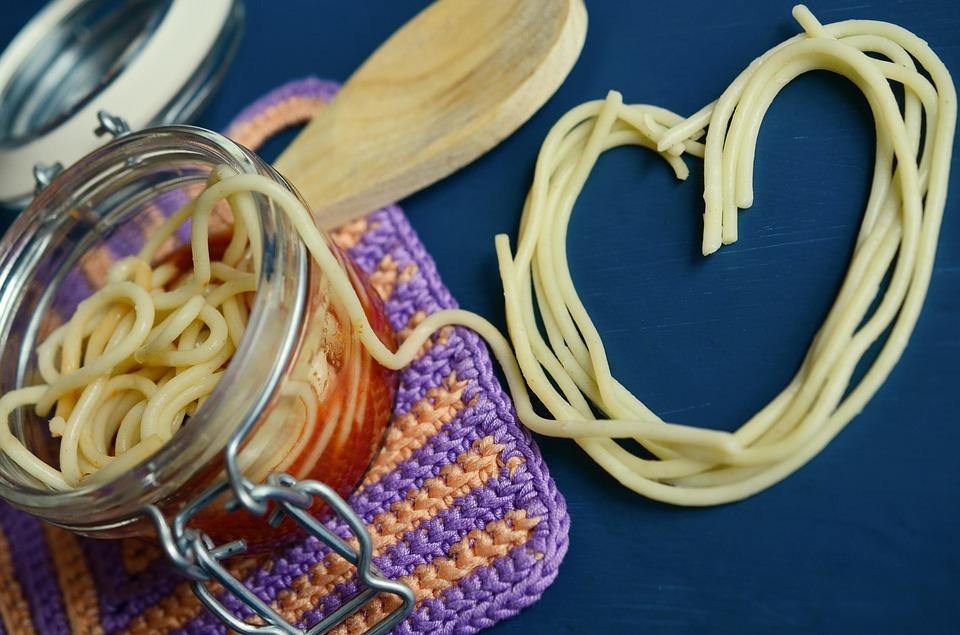 spaghetti-1278856_960_720.jpg