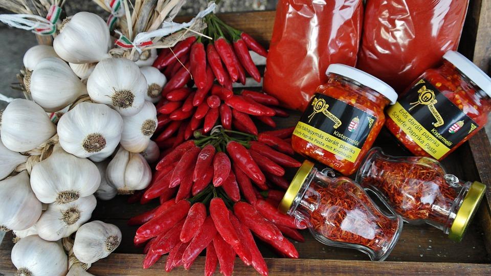 spices-529985_960_720.jpg