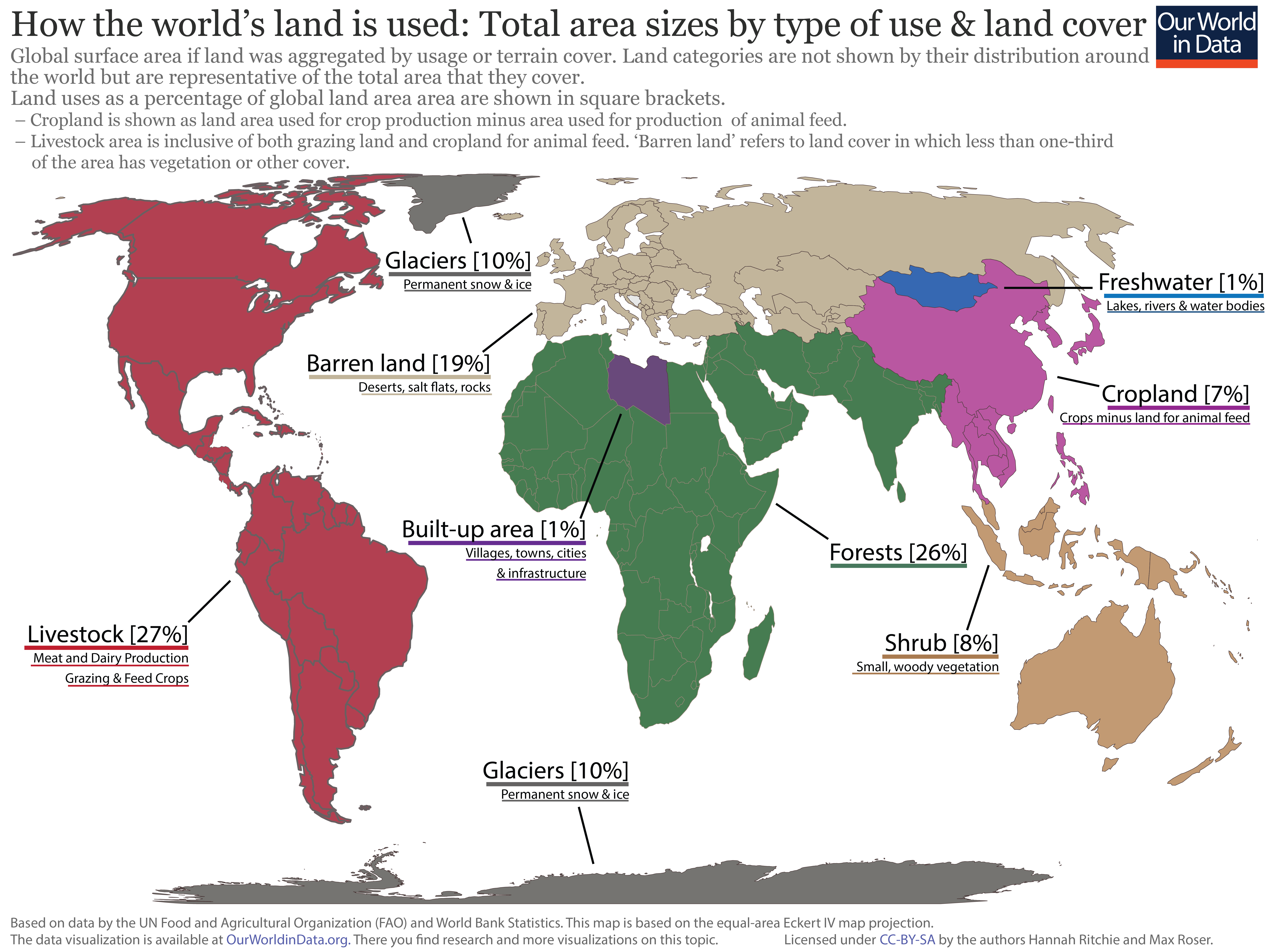 world-map-by-land-use-01.png