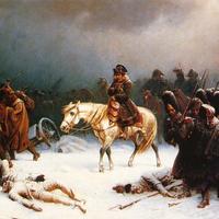 Napóleon és a folk-rock