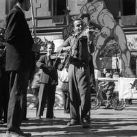 A magyar cigányság útja az 1956-os forradalomhoz