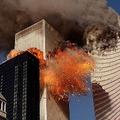 9/11 az elkövetők szemével