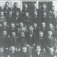 Hitler nőügyei