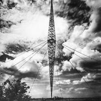 Szelek szárnyán: 314 méter revizionizmus a Csepel-szigeten