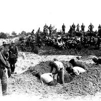 Partizánvadászat a zsidók ellen - I. Az irányelvek