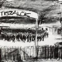 A remény rabjai: lázadás a tiszalöki internálótáborban