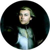 A nyughatatlan: Benyovszky Móric, Madagaszkár magyar királya