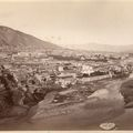 20 érdekes kép a 100 évvel ezelőtti Tbilisziből