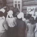 Harc a lakosságért - propaganda a megszállt szovjet területeken a második világháborúban - 1. rész