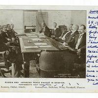Józef Piłsudski szerepe a Lengyel Szocialista Pártban