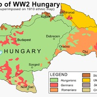 """""""A nemzetiségiek most már magyarok, csak éppen más nyelven beszélnek"""" – nemzetiségiek a Magyar Királyi Honvédségben I."""