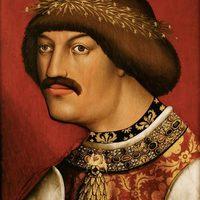 Fosás a másvilágra – Habsburg Albert király halála