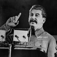 Sztálin kedvence - II. rész