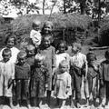 A Horthy-korszak legszegényebb emberei