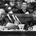 """""""Mintha meg lettünk volna bűvölve"""" – 50 éve kezdődött a kulturális forradalom"""