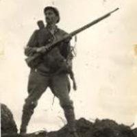 Egy elfeledett angol dokumentumfilm 1956-ról
