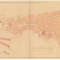 A mai Budapest régi térképeken