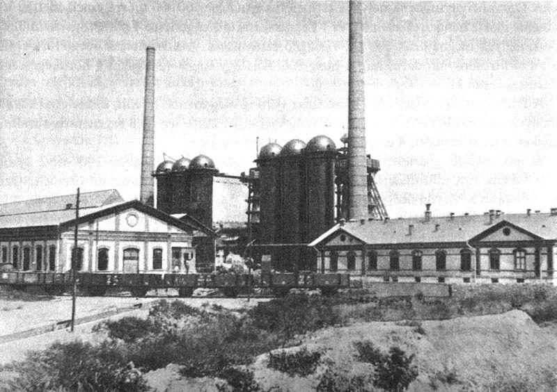 800px-ozd_blastfurnaces_1908.jpg