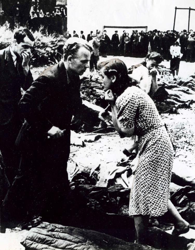 lviv_during_the_war_1941.jpg