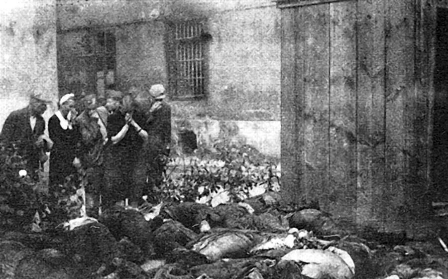 victims_of_soviet_nkvd_in_lvov_june_1941.jpg