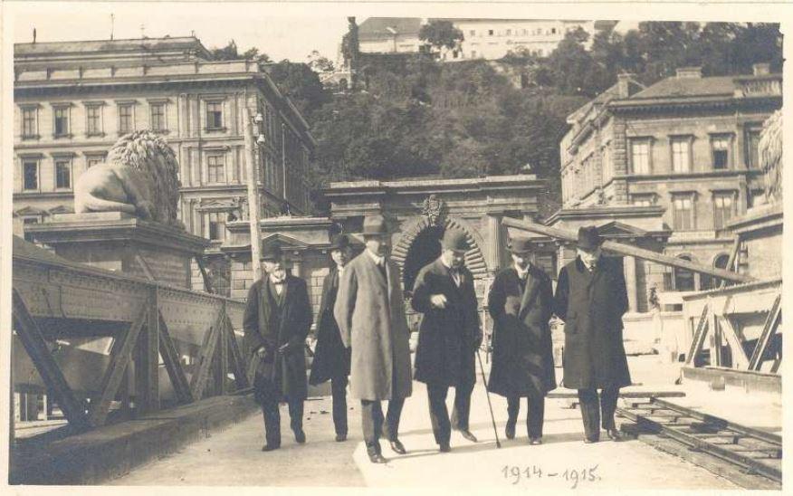 lanchid1914-1915.JPG