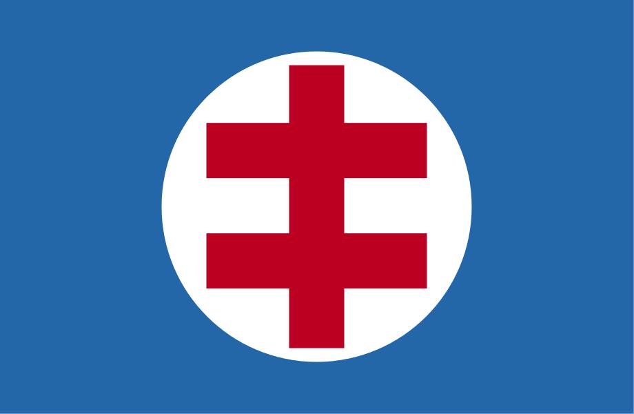 flag_of_the_hlinka_party_1938_1945_variant_2_svg.png
