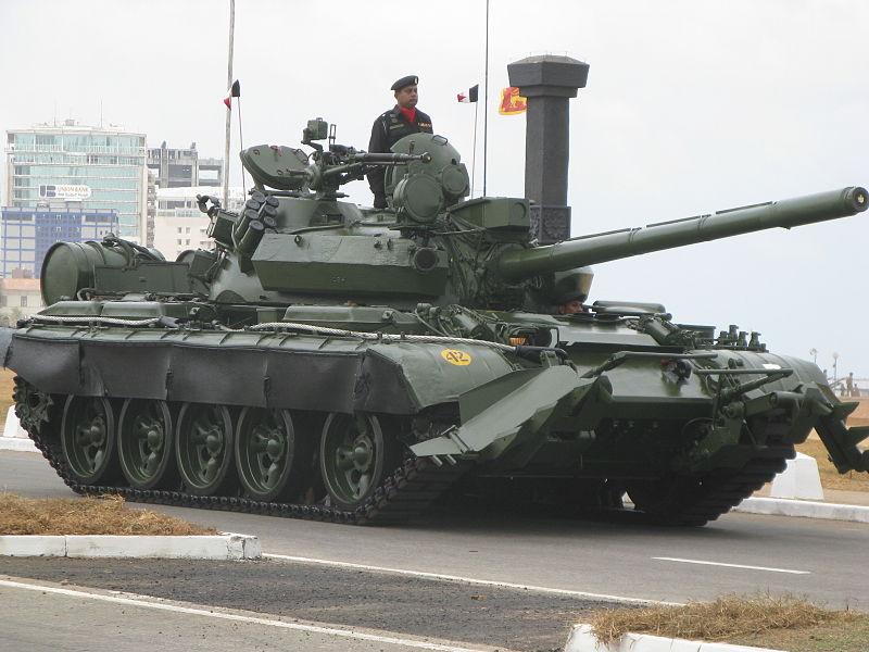 sri_lanka_military_0208.jpg