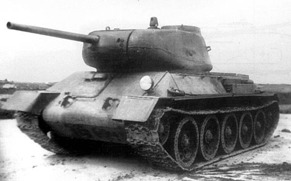 t-43.jpg