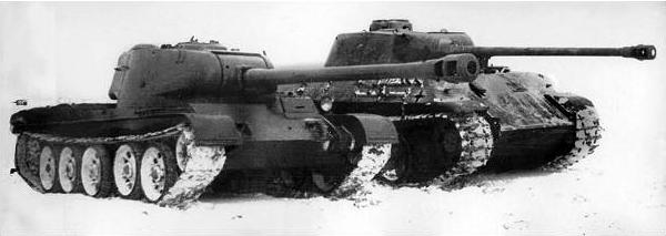 t-44-122_and_panther.JPG