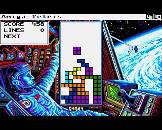 tetris_screenshot_amiga_infogrames.png