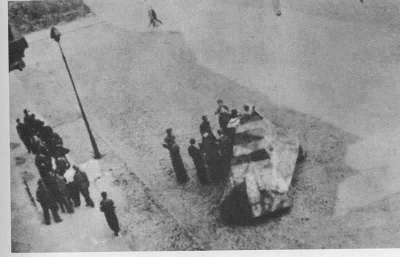 muzeum-wojska-polskiego-w-68-rocznice-powstania-warszawskiego-8222-kubus-8221-swiadek-historii-8221_106_1926_2_1343823316.jpg