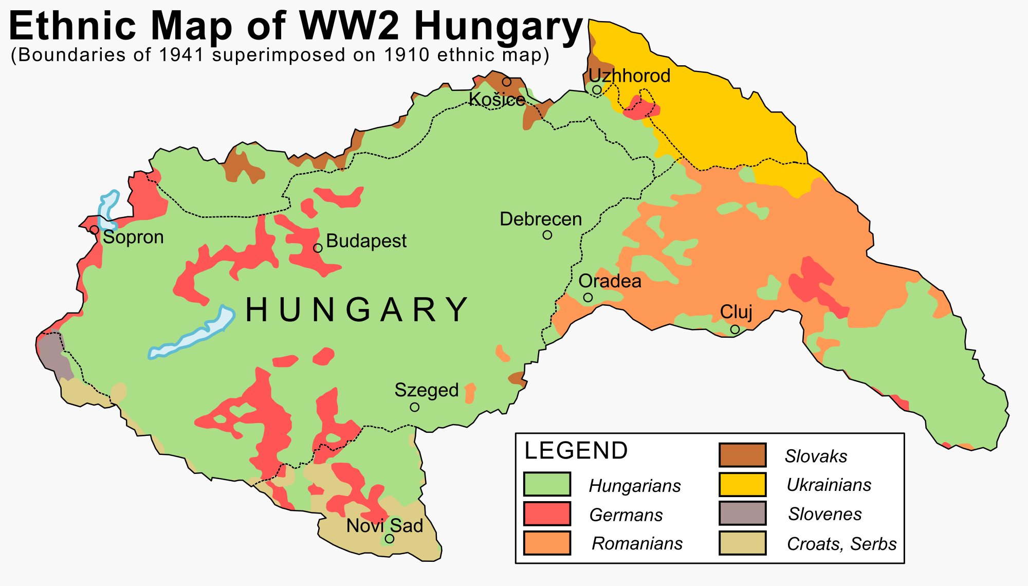 hungary_1941_ethnic_svg.png