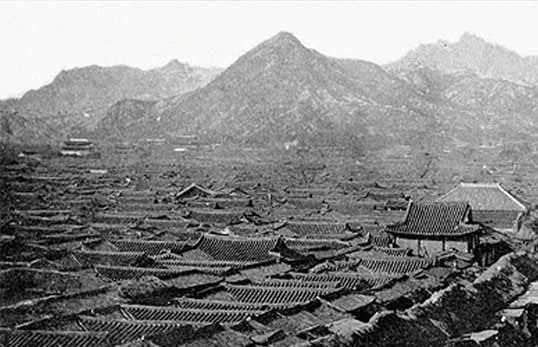1894joseonseoul.jpg