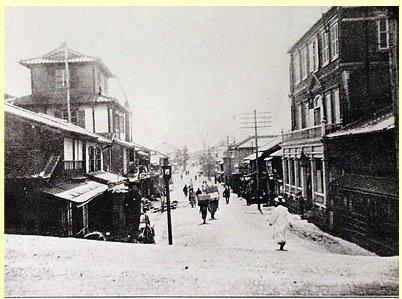 1900chemulpo.jpg