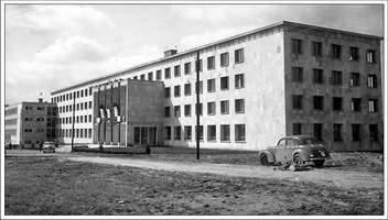 1951_tb_mt.jpg