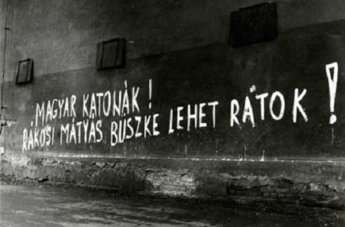 1968_csehszlovakia3.jpg
