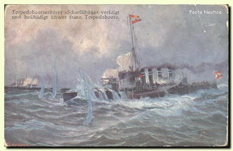scharfschuetze-3-769x497.jpg