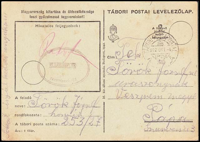 tabori-posta-levelezolap-1912.jpg
