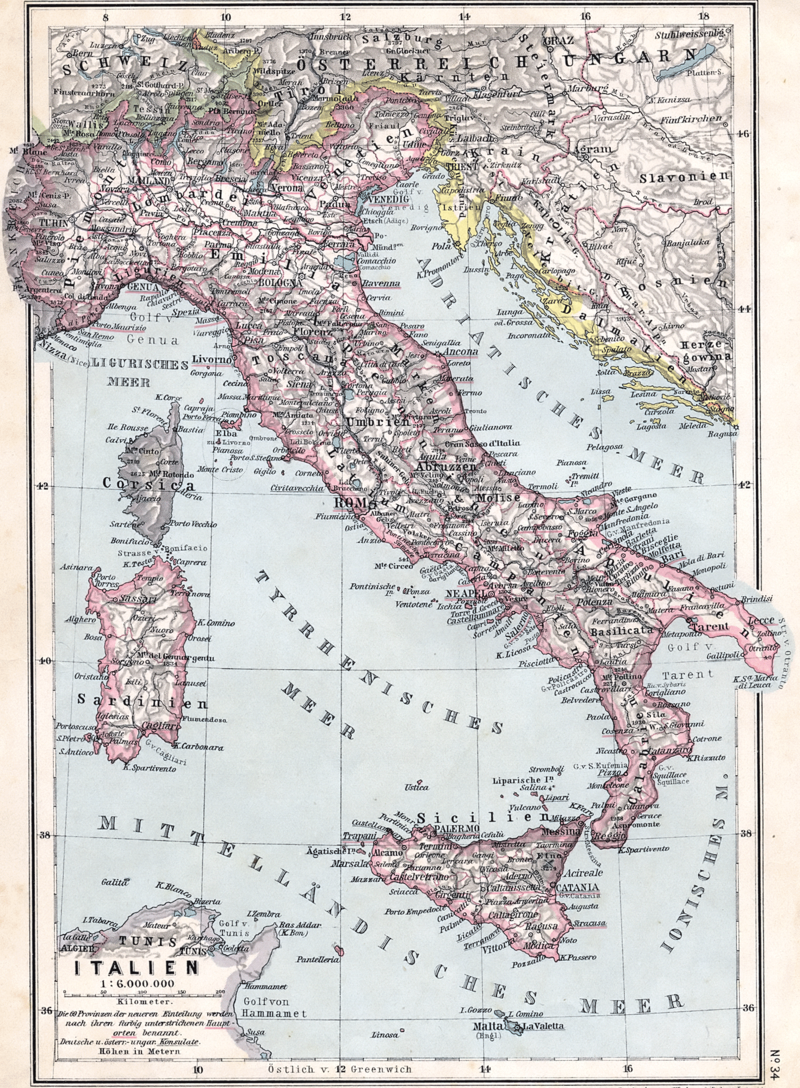 800px-italien_1905.png