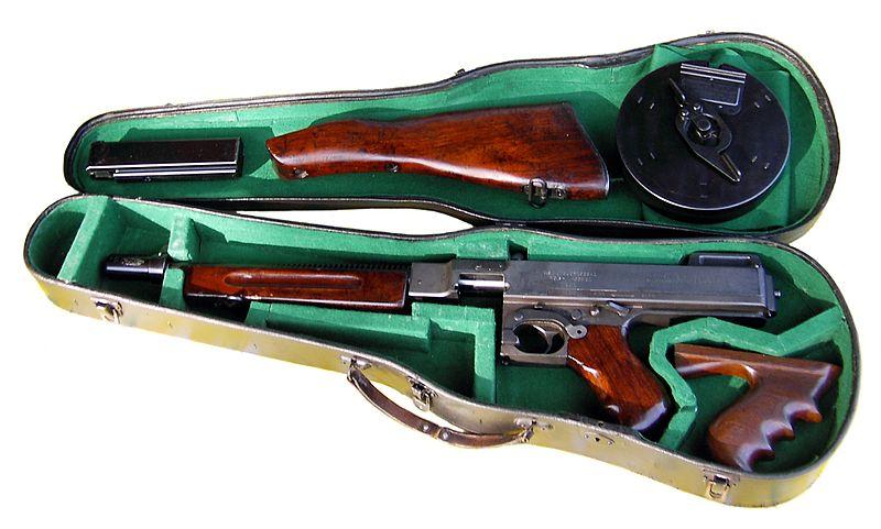 800px-thompson_in_violin_case.jpg