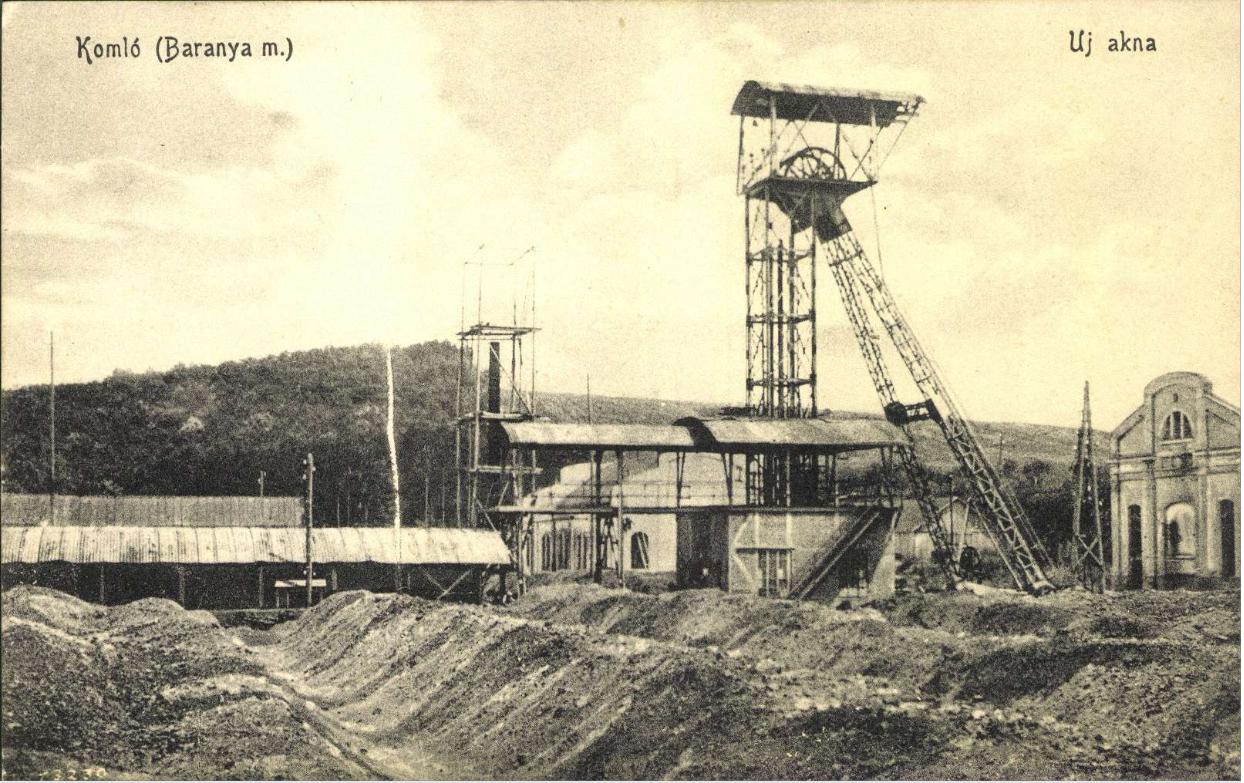 akna1933.png