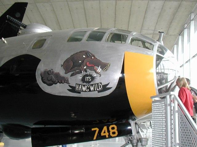 b-29_2.jpg