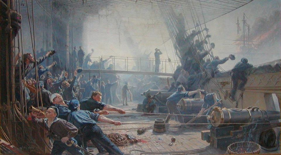 danish_steam-frigate_nils_juel_during_the_battle_of_helgoland_on_9_may_1864.jpg